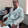 http://drkbrd.ru/uploads/images/personal/20180123_215709.jpg