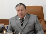 Махачев Башир Магомедович