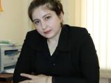 Яникова Равзанат Бадрутдиновна