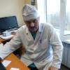 http://drkbrd.ru/uploads/images/personal/stacionar/aliev-isa-alievich.jpg