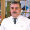 http://drkbrd.ru/uploads/images/personal/stacionar/aliskandiev-alaudin-magomedovich.jpg