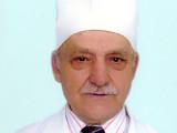 Идармачев Али Магомедович