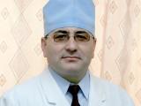 Магомедов Рафик Имамгусейнович