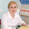 http://drkbrd.ru/uploads/images/personal/stacionar/magomedova-shamaj-magomedovna.jpg