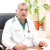 http://drkbrd.ru/uploads/images/personal/stacionar/rabadanov-isa-zulpukarovich.jpg