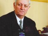 Рамазанов Магомед Рамазанович