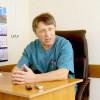 http://drkbrd.ru/uploads/images/personal/stacionar/zhakhbarov-akhmed-gamzatovich.jpg
