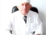 Магомедов Абдурахман Дадаевич