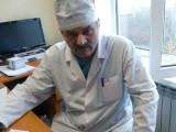 Алиев Иса Алиевич