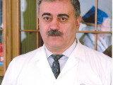 Алискандиев Алаудин Магомедович