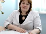 Кострова Ирина Борисовна