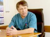 Жахбаров Ахмед Гамзатович