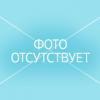 https://drkbrd.ru/uploads/modules/staff/no-photo.png
