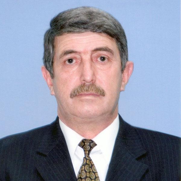 http://drkbrd.ru/uploads/images/personal/stacionar/patakhov-sirazhutdin-patakhovich.jpg